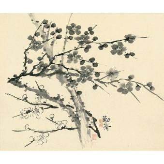 wang-shishen_plum-blossoms 4