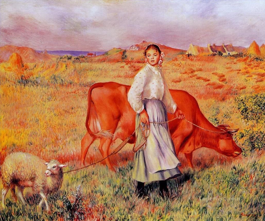 Pierre-Auguste-Renoir-Shepherdess-Cow-and-Ewe.jpg